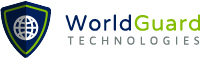 WorldGuard Technologies Pty Ltd Logo